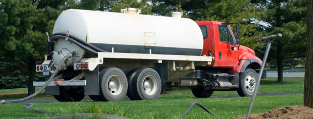 Septic Cleaning, BESSEMER, AL